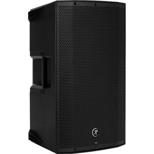 Mackie Thump12A Active Loudspeaker