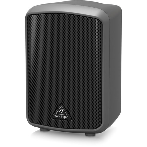 Behringer 30-Watt Portable Bluetooth PA Speaker