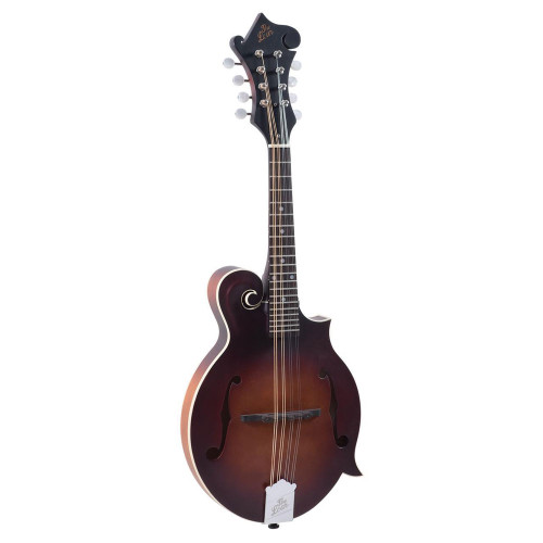 The Loar Honey Creek F-Style Mandolin
