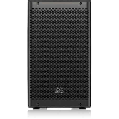 "Behringer Active 1,200-Watt 12"" PA Speaker System with Bluetooth"