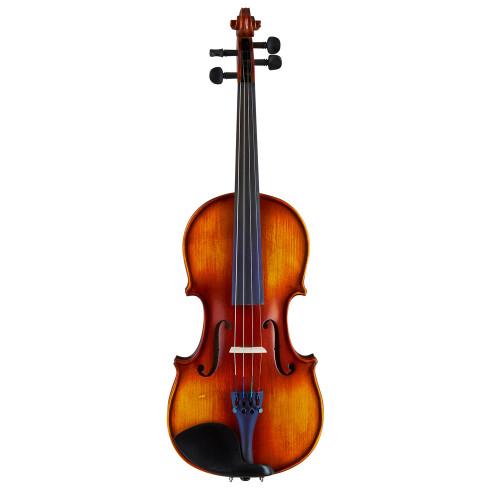 Knilling Sebastian 4/4 Violin Outfit