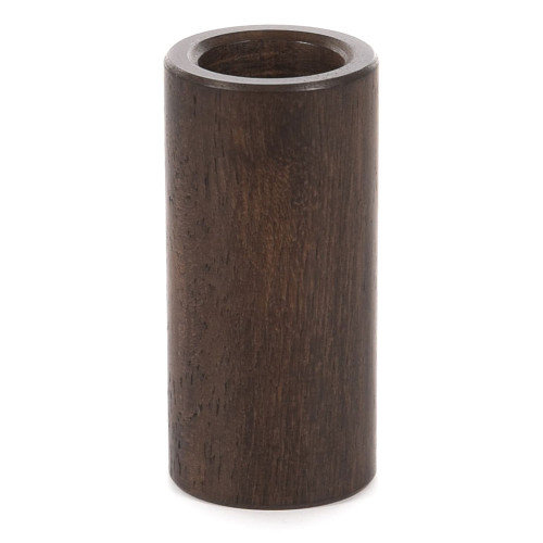 "Taylor 11/16"" Ebony Guitar Slide"