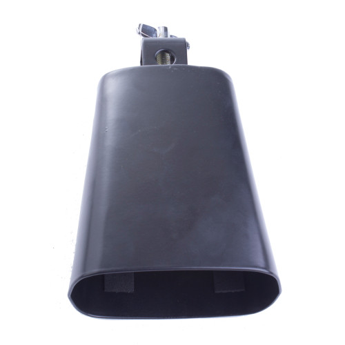 """Universal Percussion 5"""" Cowbell"""