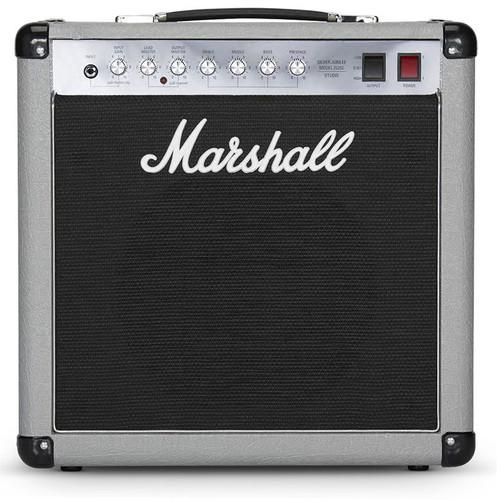 Marshall Studio Jubilee 20-watt 1x12 Combo