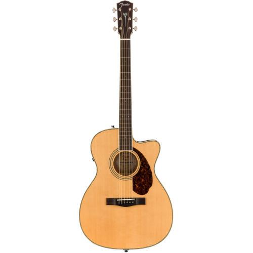Fender PM-3CE Triple-0 Standard