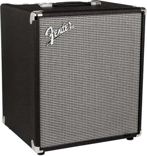 Fender Rumble 100 v3 Bass Amplifier