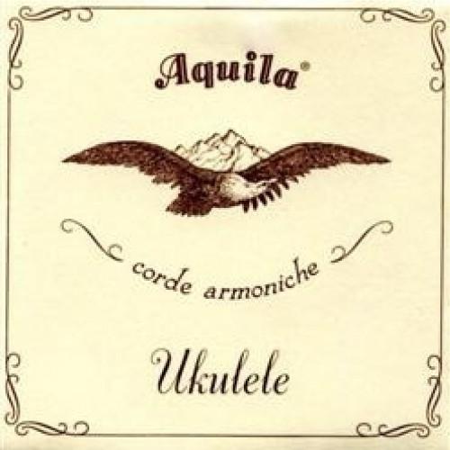Aquila Soprano Low G Ukulele Strings