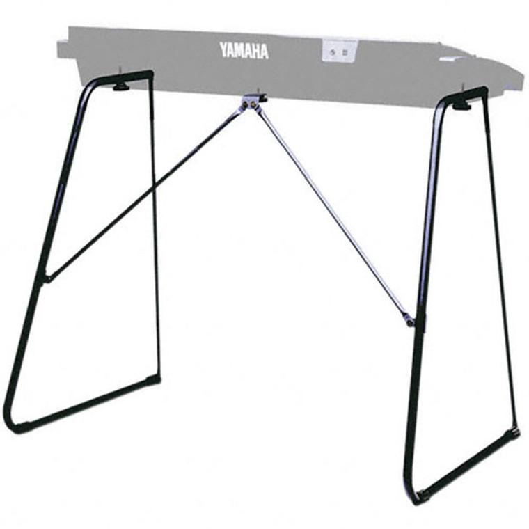 Yamaha Attachable Keyboard Stand