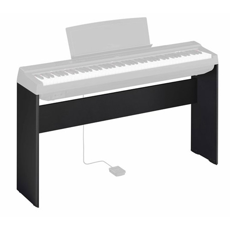 Yamaha Stand for P-125 Digital Piano