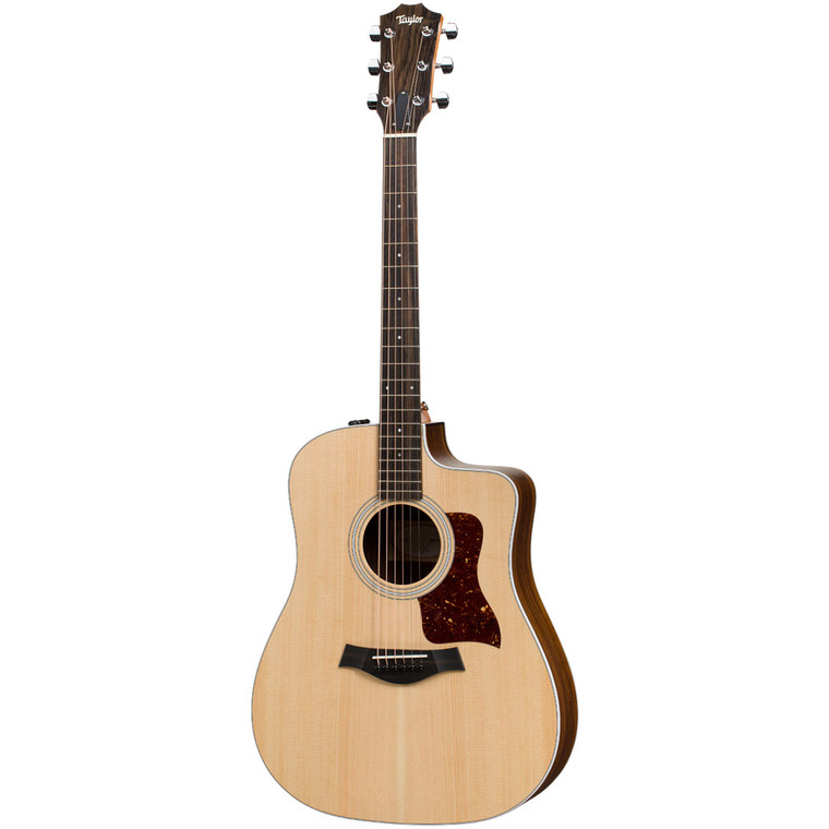 Taylor 210ce Rosewood Dreadnought