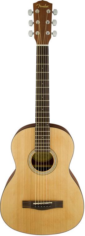 Fender FA-15 3/4-Size Steel String