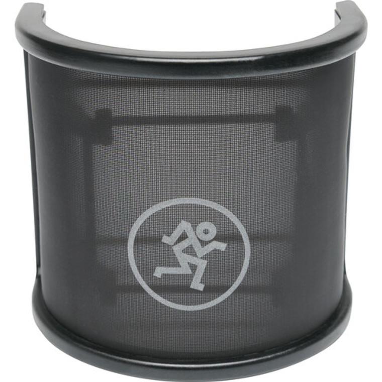 Mackie Pop Filter for EleMent Condenser Microphones