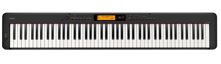 Casio 88-Key 700-Tone Digital Piano