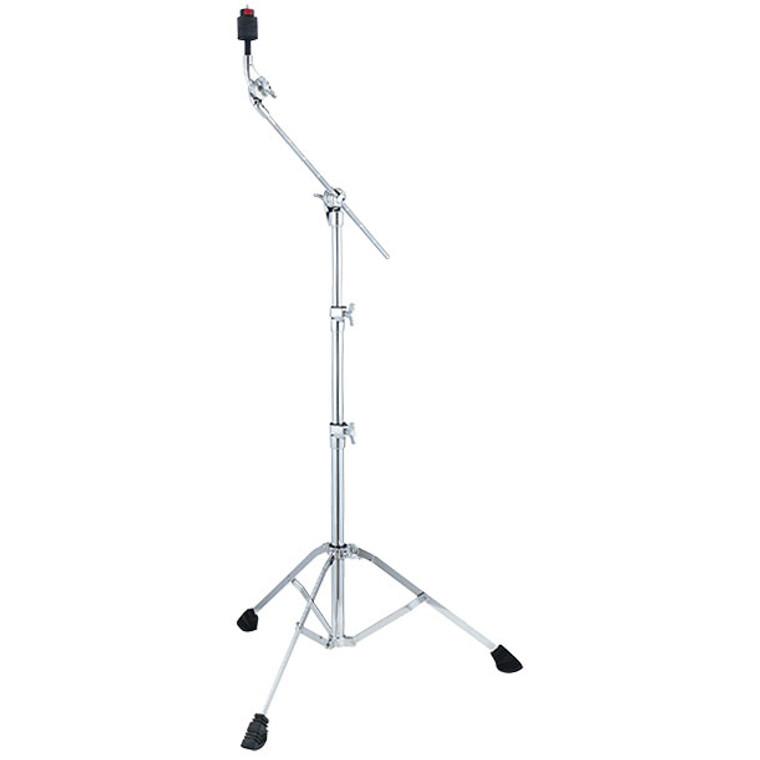 Tama Stage Master Boom Cymbal Stand Single-Braced