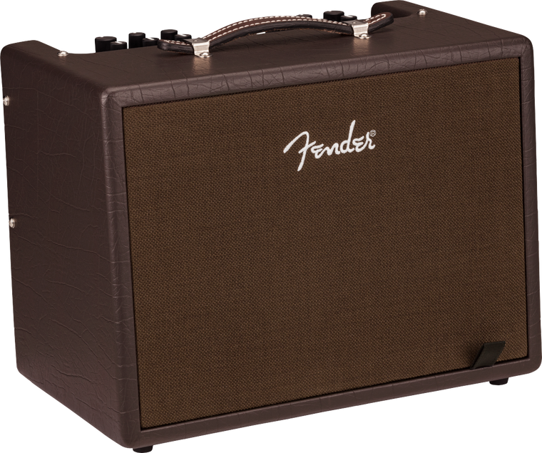 Fender Acoustic Jr