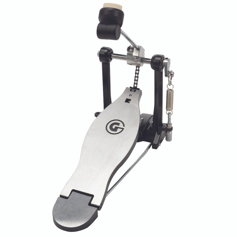 Gibraltar Single Chain CAM Drive Bass Drum Pedal