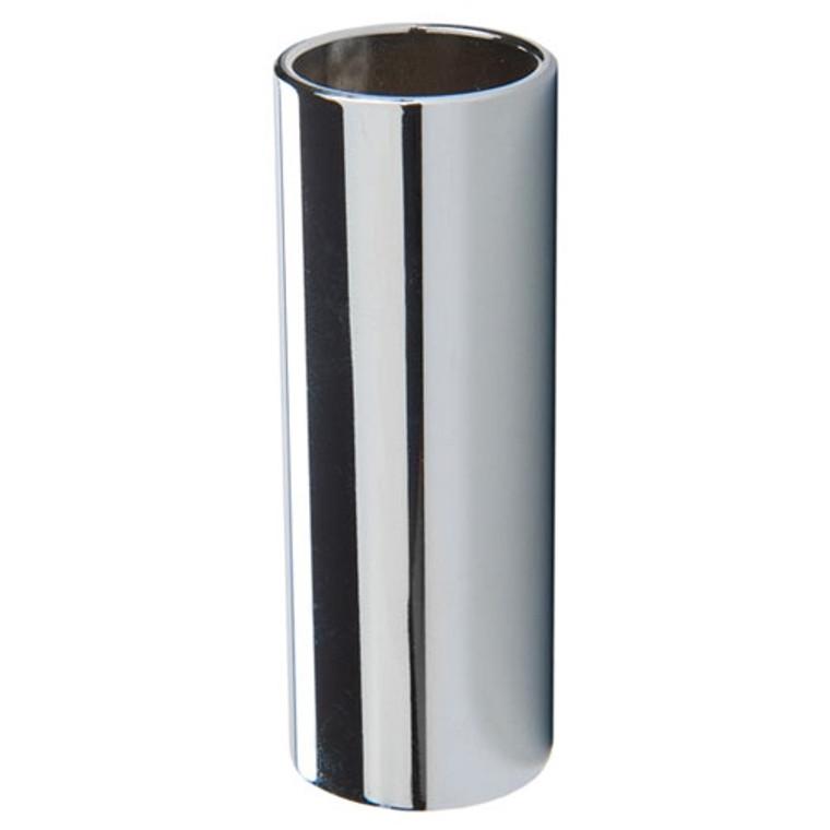 Dunlop Chrome Medium Wall Medium Slide