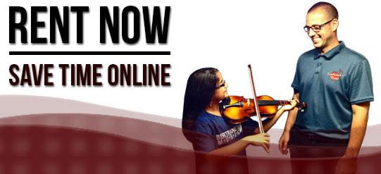 rent-online-now.jpg