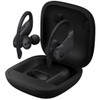 Beats by Dr. Dre PowerBeats Pro (Black)