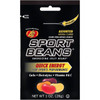 Jelly Belly Sports Beans - Assorted