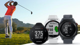 Garmin releases new Approach Series + Handheld