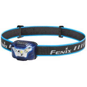 Fenix HL18R USB Rechargeable Headlamp (FXHL18R)