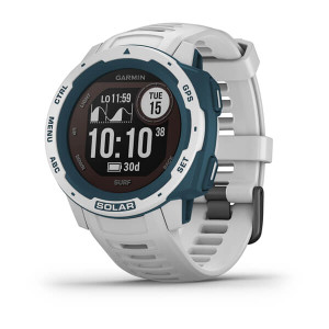 Garmin Instinct Solar - Surf Edition - Cloudbreak (010-02293-18)