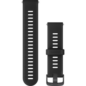 Replacement Garmin Forerunner 745 Black Band