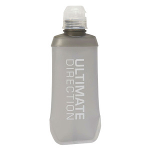 Ultimate Direction Body Bottle 150 - Great for GEL storage