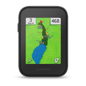 Garmin Approach G30 Handheld (010-01690-01)