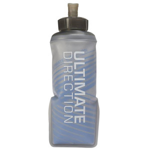 Ultimate Direction Body Bottle 500 Insulated