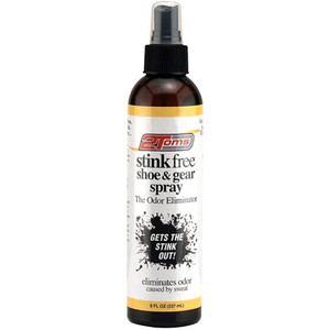 2Toms Stink Free 8oz Spray