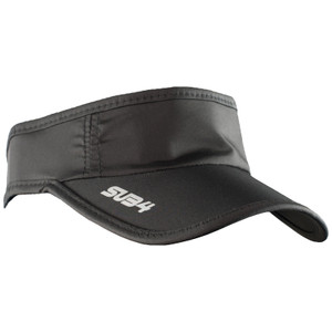 SUB4 Performance Visor - Black