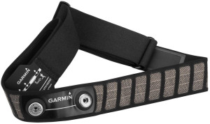Replacement Soft Strap for Heart Rate Monitor