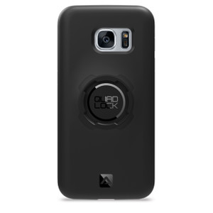 Quad Lock Case - Galaxy S7