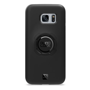 Quad Lock Case - Galaxy S7 Edge