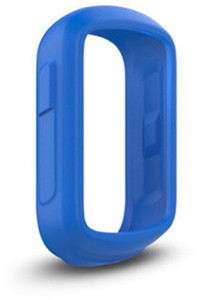 Garmin Edge 130 Silicone Case Blue