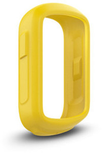 Garmin Edge 130 Silicone Case Yellow