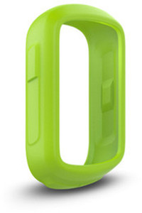 Garmin Edge 130 Silicone Case Green