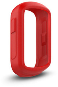 Garmin Edge 130 Silicone Case Red