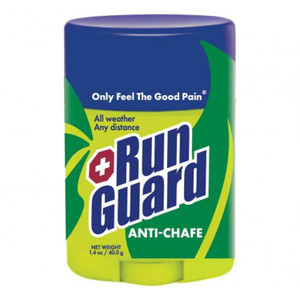 RunGuard Natural Anti-Chafe