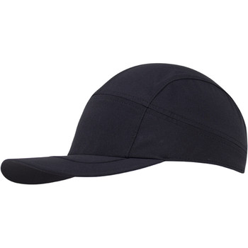 Coolcore Running Hat - Black