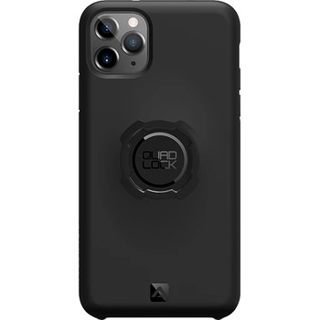 Quad Lock Case - iPhone 11 Max (QLC-IP11MAX)