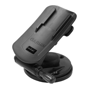 Garmin Adjustable Handheld Mount for Select GPS Devices