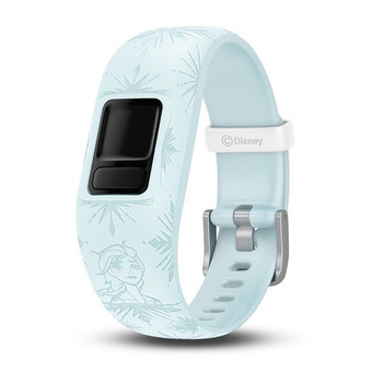 Disney Frozen 2 vivofit jr. 2 Elsa Replacement Band