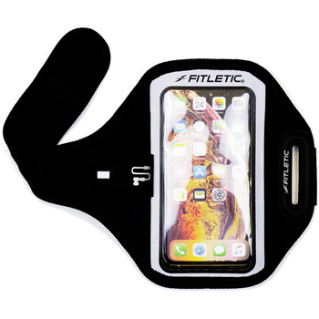 Fitletic Plus Phone Armband (FP10-01L)