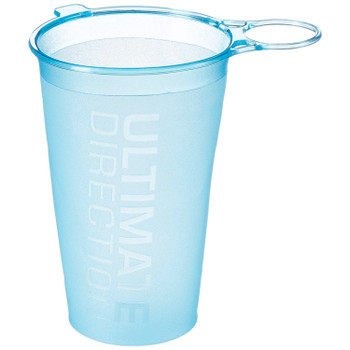 Ultimate Direction RE-CUP Reusable Water Cup - 200ml