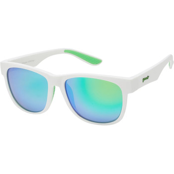 goodR Beast BFG Sunglasses Gangster AMRAPper
