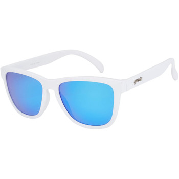 goodr OG's Sunglasses Iced by Yetis