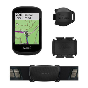 Garmin Edge 530 Sensor Bundle (010-02060-12)